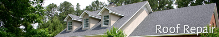 Roofing Services in SC, including Easley, Greer & Greenville.