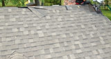 Roofing contractor in Spartanburg, Greenville